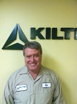 Kilter Termite Treatment Technicians