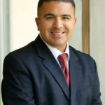 Real Estate Agent Los Angeles