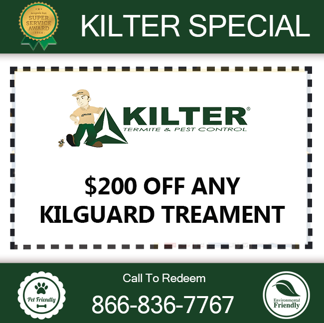 kilguard-coupon